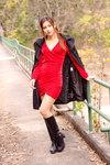 11022018_Mui Shue Hang Park_Cheryl Fan00028
