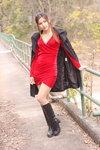 11022018_Mui Shue Hang Park_Cheryl Fan00030