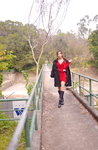 11022018_Mui Shue Hang Park_Cheryl Fan00031