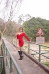 11022018_Mui Shue Hang Park_Cheryl Fan00033