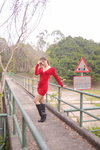 11022018_Mui Shue Hang Park_Cheryl Fan00034