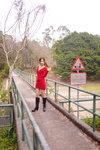 11022018_Mui Shue Hang Park_Cheryl Fan00036