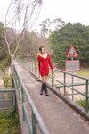 11022018_Mui Shue Hang Park_Cheryl Fan00037