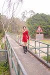 11022018_Mui Shue Hang Park_Cheryl Fan00038