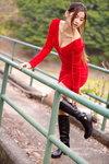 11022018_Mui Shue Hang Park_Cheryl Fan00041