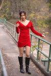 11022018_Mui Shue Hang Park_Cheryl Fan00042