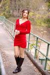11022018_Mui Shue Hang Park_Cheryl Fan00043