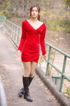 11022018_Mui Shue Hang Park_Cheryl Fan00044