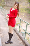 11022018_Mui Shue Hang Park_Cheryl Fan00045