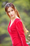 11022018_Mui Shue Hang Park_Cheryl Fan00048