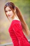 11022018_Mui Shue Hang Park_Cheryl Fan00049