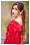 11022018_Mui Shue Hang Park_Cheryl Fan00051