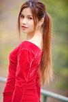 11022018_Mui Shue Hang Park_Cheryl Fan00052