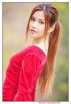 11022018_Mui Shue Hang Park_Cheryl Fan00054