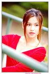 11022018_Mui Shue Hang Park_Cheryl Fan00056