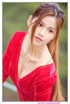 11022018_Mui Shue Hang Park_Cheryl Fan00059