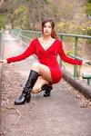 11022018_Mui Shue Hang Park_Cheryl Fan00061