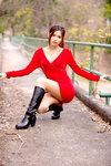 11022018_Mui Shue Hang Park_Cheryl Fan00062