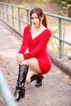 11022018_Mui Shue Hang Park_Cheryl Fan00064
