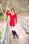 11022018_Mui Shue Hang Park_Cheryl Fan00065