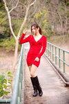 11022018_Mui Shue Hang Park_Cheryl Fan00066