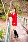 11022018_Mui Shue Hang Park_Cheryl Fan00067