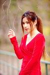 11022018_Mui Shue Hang Park_Cheryl Fan00071