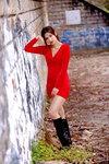 11022018_Mui Shue Hang Park_Cheryl Fan00074