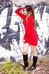 11022018_Mui Shue Hang Park_Cheryl Fan00075
