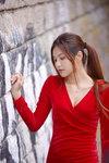 11022018_Mui Shue Hang Park_Cheryl Fan00076