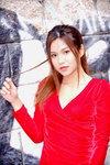 11022018_Mui Shue Hang Park_Cheryl Fan00077