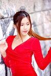 11022018_Mui Shue Hang Park_Cheryl Fan00078