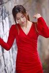 11022018_Mui Shue Hang Park_Cheryl Fan00079
