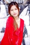 11022018_Mui Shue Hang Park_Cheryl Fan00080