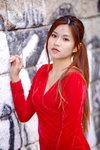 11022018_Mui Shue Hang Park_Cheryl Fan00081
