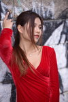 11022018_Mui Shue Hang Park_Cheryl Fan00082