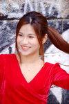 11022018_Mui Shue Hang Park_Cheryl Fan00083