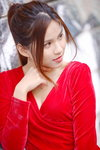 11022018_Mui Shue Hang Park_Cheryl Fan00084