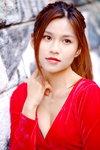 11022018_Mui Shue Hang Park_Cheryl Fan00085