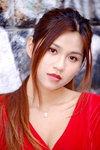 11022018_Mui Shue Hang Park_Cheryl Fan00086