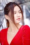 11022018_Mui Shue Hang Park_Cheryl Fan00087