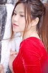 11022018_Mui Shue Hang Park_Cheryl Fan00088