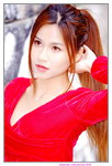 11022018_Mui Shue Hang Park_Cheryl Fan00089