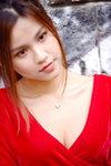 11022018_Mui Shue Hang Park_Cheryl Fan00090