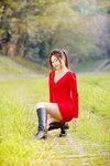 11022018_Mui Shue Hang Park_Cheryl Fan00091