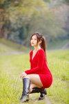 11022018_Mui Shue Hang Park_Cheryl Fan00092
