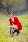 11022018_Mui Shue Hang Park_Cheryl Fan00093