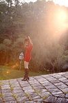 11022018_Mui Shue Hang Park_Cheryl Fan00097