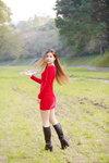11022018_Mui Shue Hang Park_Cheryl Fan00098