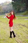 11022018_Mui Shue Hang Park_Cheryl Fan00099